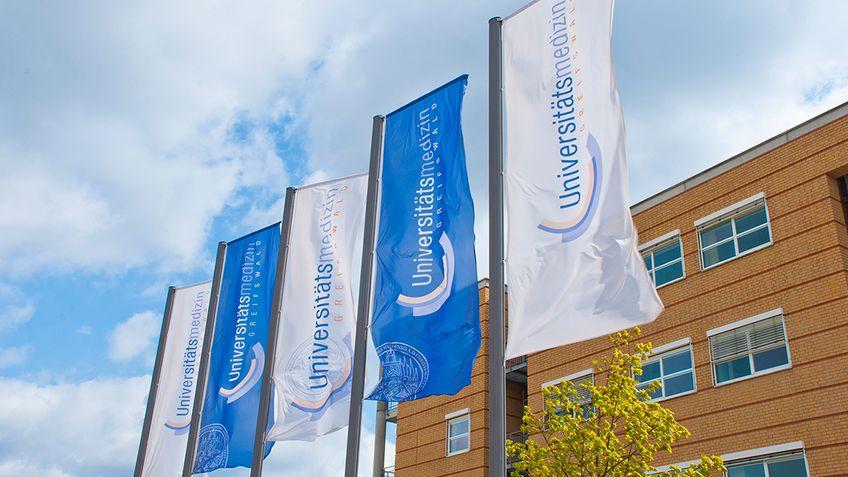 in greifswald entscheidet nicht allein die abiturnote wer zum medizinstudium zugelassen wird jan meerschmidt universitt greifswald - Uni Greifswald Bewerbung