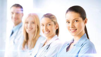 erfolg operationen krankenhäuser