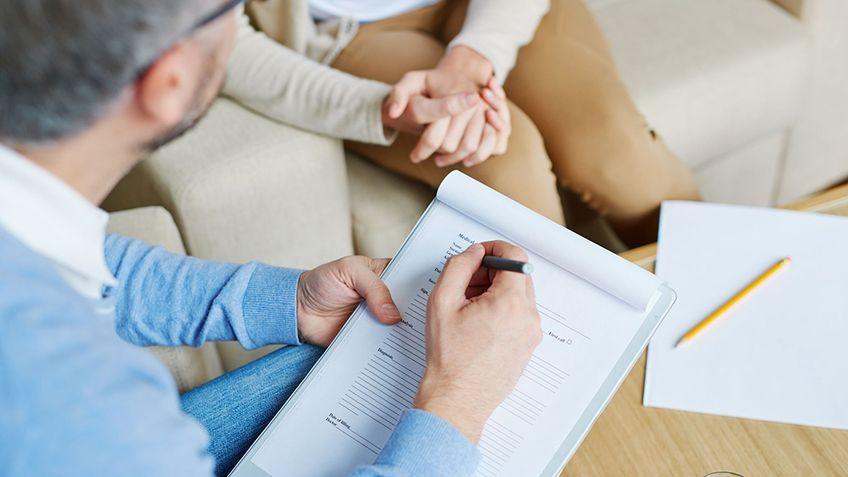 verdienst psychotherapeut eigene praxis