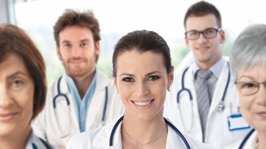 medizin tübingen fachschaft