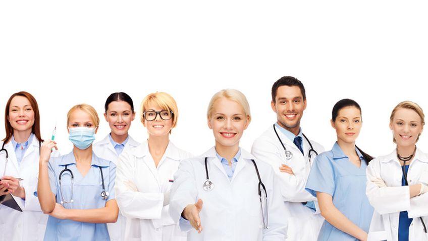Serie Berufsstart Das Muss In Die Bewerbungsmappe Operation Karriere
