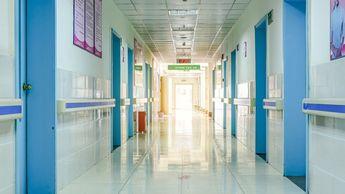 krankenhaus gehalt verhandeln
