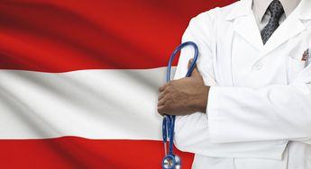 Medizinstudium in der schweiz operation karriere for Anmeldung numerus clausus