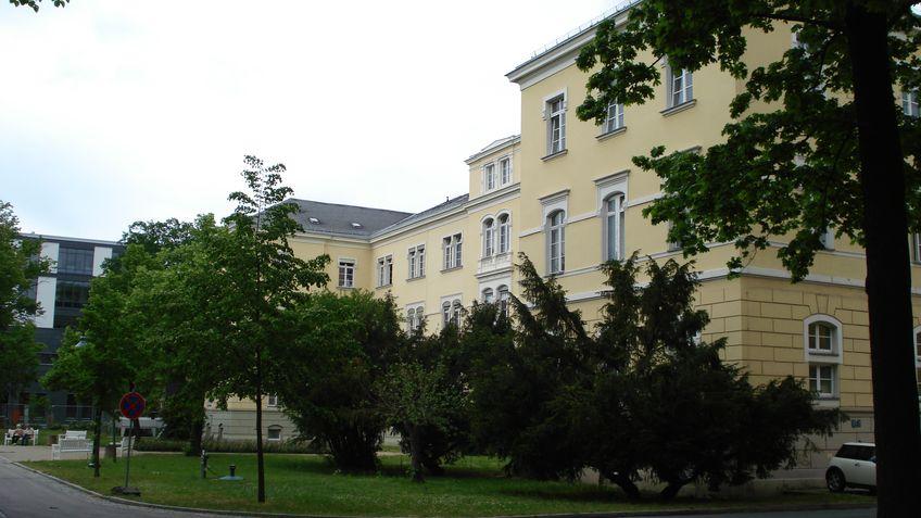 beste lungenfachklinik deutschlands