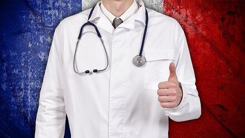 Frankreich medizinstudium bald nc frei operation karriere for Anmeldung numerus clausus