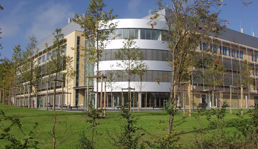 Uni Köln Nc Frei