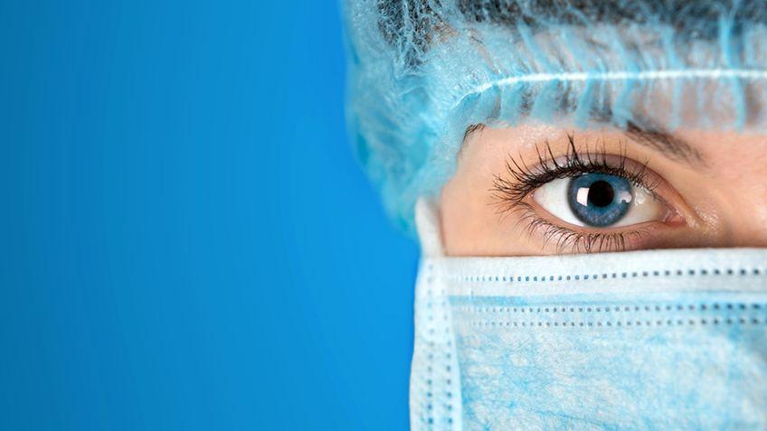 beruf chirurg gehalt