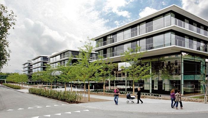 heinrich heine universitt dsseldorf - Uni Dsseldorf Bewerbung