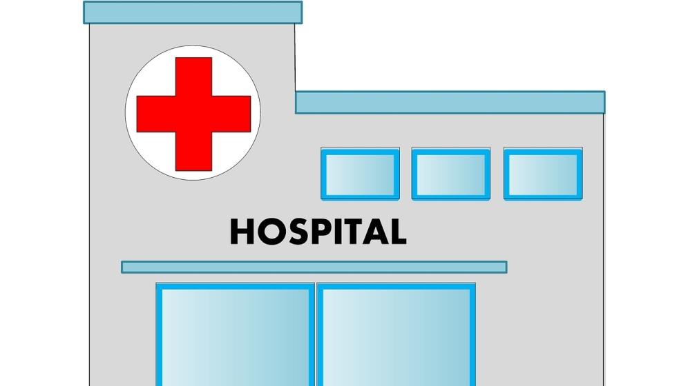Plattform für junge Mediziner | Operation Karriere