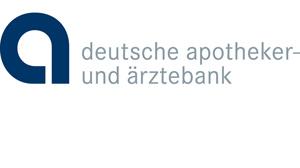 Deutsche Apotheker Und Arztebank
